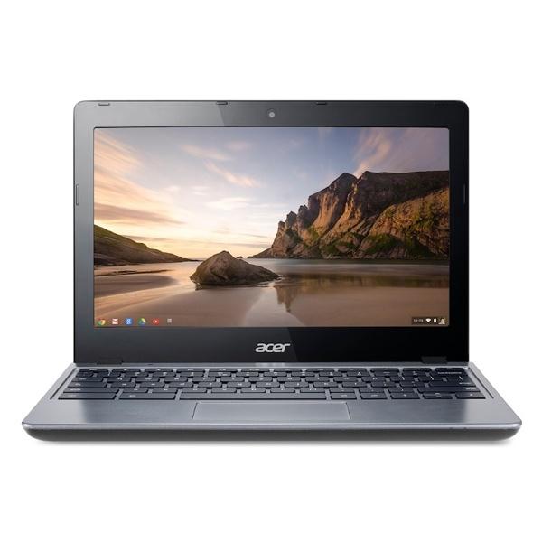 Acer c720 icon 600