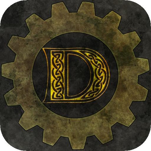 Decrypto 2 per iPhone