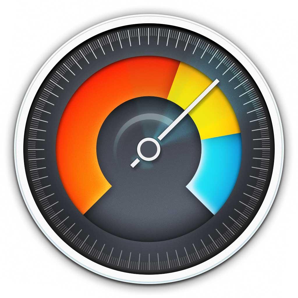 Disk Diag, una piccola utility per fare pulizia sull'HD