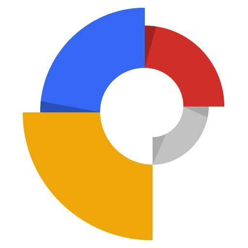 Google Web Designer, un tool per progettare annunci HTML5