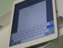 iPad Air è quasi due volte più veloce di iPad 4
