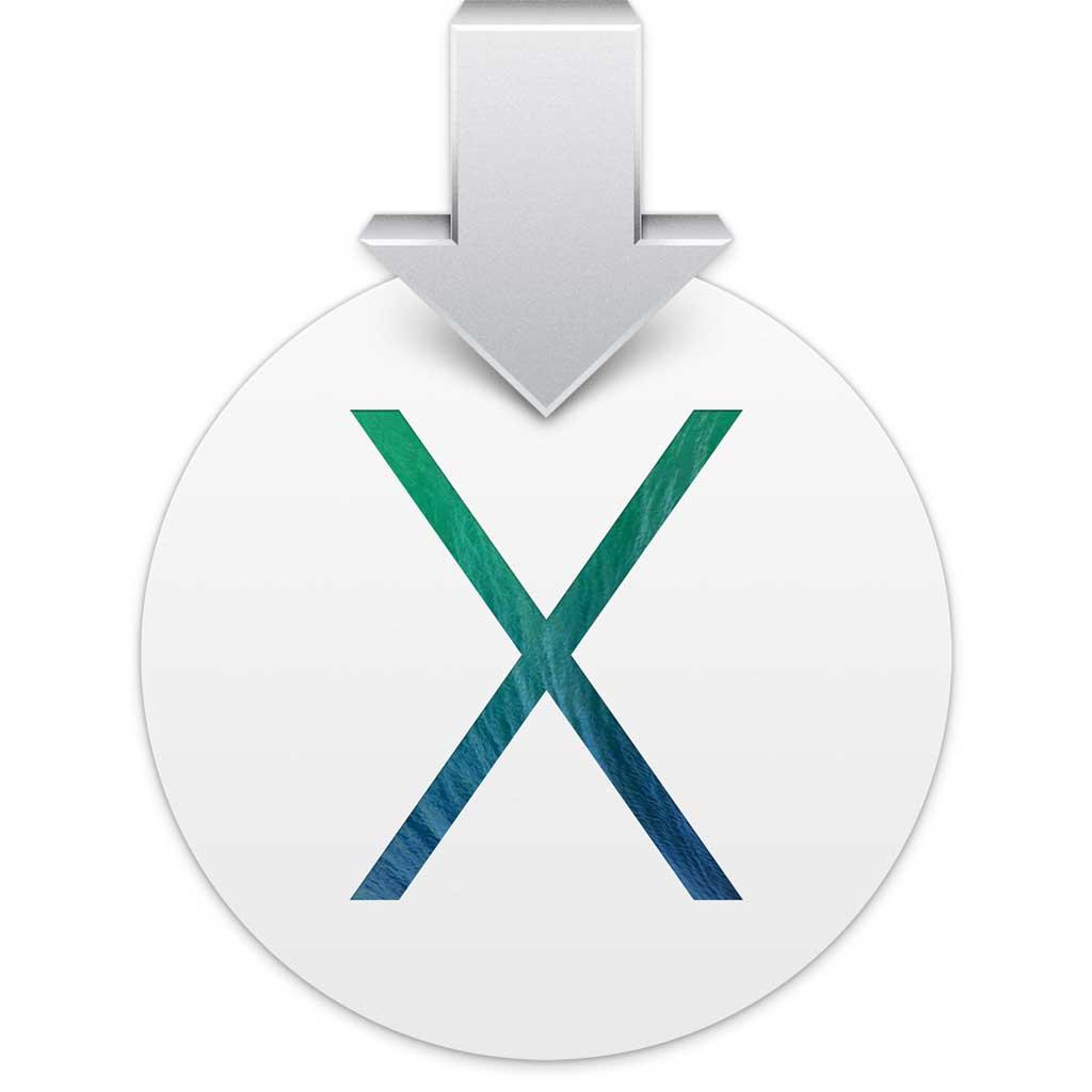 Prepararsi a OS X 10.9 Mavericks