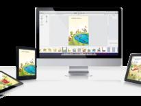 PubCoder: premiata a Francoforte la startup italiana dell'ebook