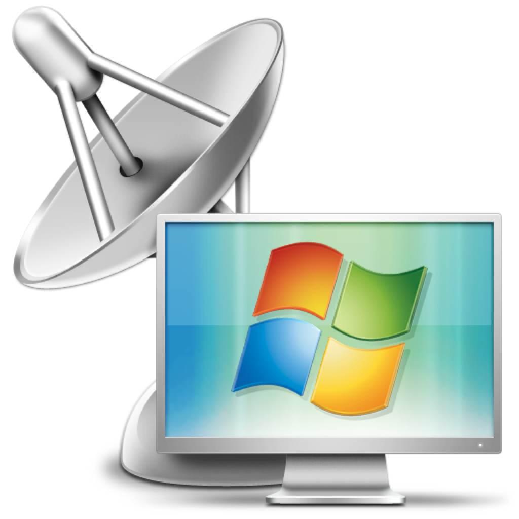 Microsoft Remote Desktop: in arrivo nuove app iOS e OS X per il controllo remoto dei PC