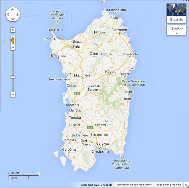 Cartina Sardegna Bosa Marina.Svegliati Interno Possibile Cartina Sardegna Sassari Amazon Agingtheafricanlion Org
