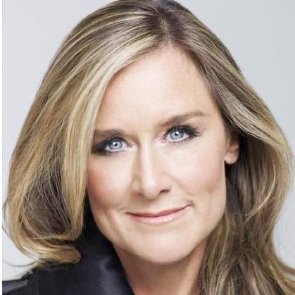 Un genio e un leader», Cook scommette su Angela Ahrendts e su di sè