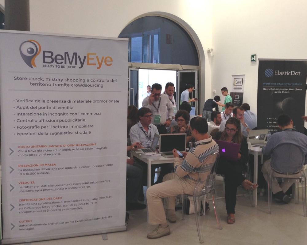 beMyEye1