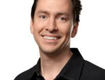 Scott Forstall parlerà della creazione di iPhone al Computer History Museum in California