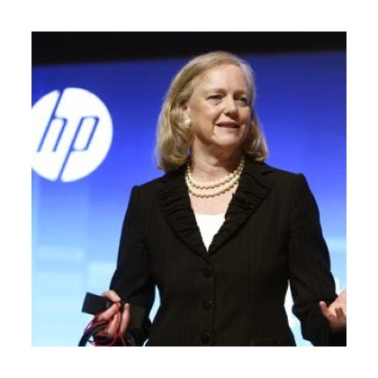 hp Meg Withman icon 420