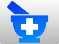iFarmaci Free, tutti i farmaci a portata di iPhone e iPad, ora gratis
