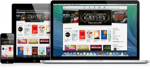 caso ibooks ibookstore