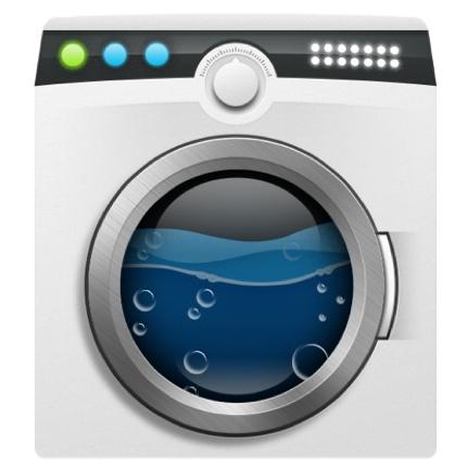 intego washing machine icon 430