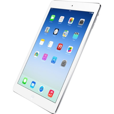 ipad air icon 600