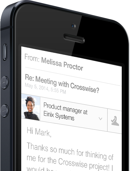 LinkedIn Intro, nuova croce e delizia del social network professionale