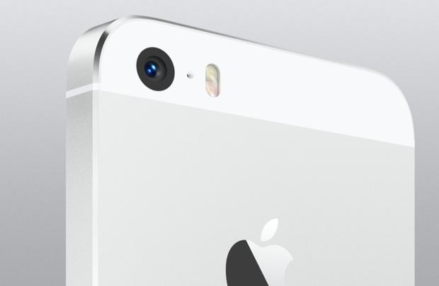 moviola di iPhone 5s 62