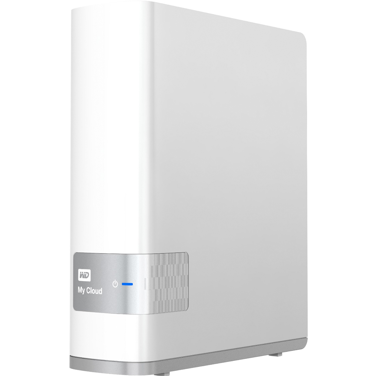 WD MyCloud, disco per cloud personale da 2 TB a solo 129 euro