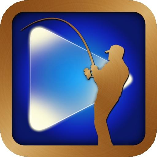 pescavideo icon 500