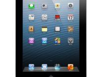 iPad ricondizionati, sconti fino al 36%: iPad mini da 249 euro, iPad Retina da 339 euro
