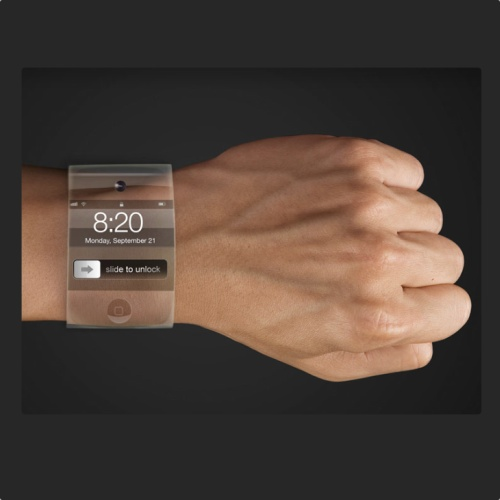 rumor iwatch icon 500