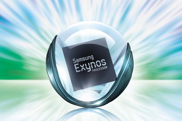 samsung-exynos-64-bit