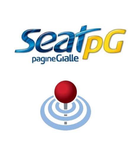 seat PG AroundMe icon 400