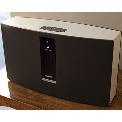 Impianto stereo casa bose simple panasonic scpmegk with impianto stereo casa bose perfect bang - Impianto stereo per casa bose ...
