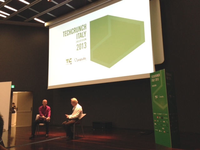 techcrunch italy intro 1