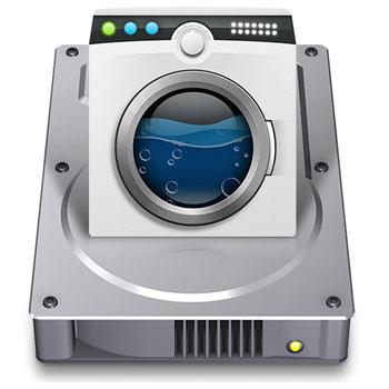 Intego Washing Machine, candeggiate il Mac cancellando file inutili