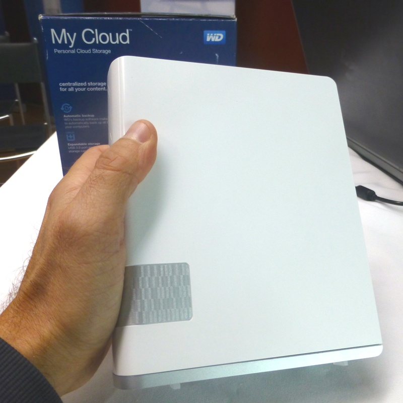 wd my cloud icon 500