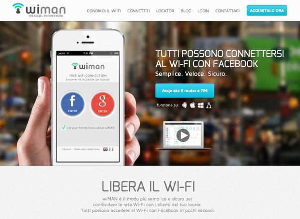 wiman 1