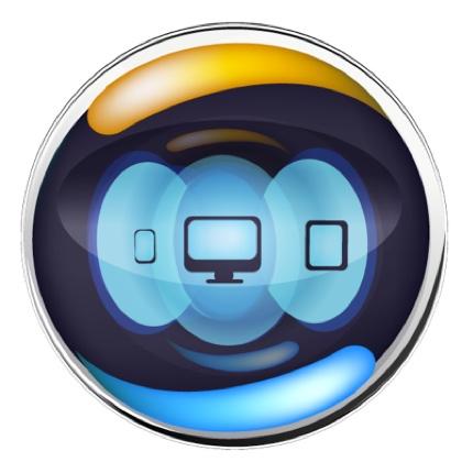x-mirage icon 420