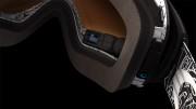 Maschera Oakley Airwave 1.5