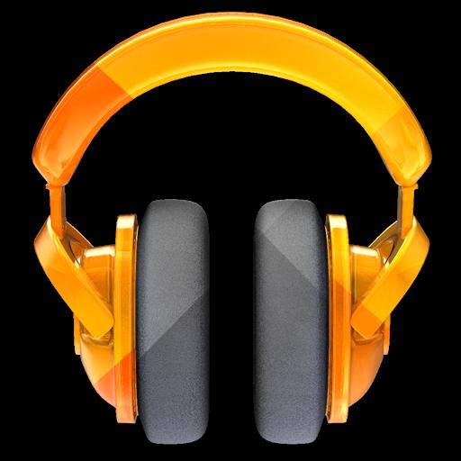 Presto in arrivo l'app Google Music per iPhone e iPad