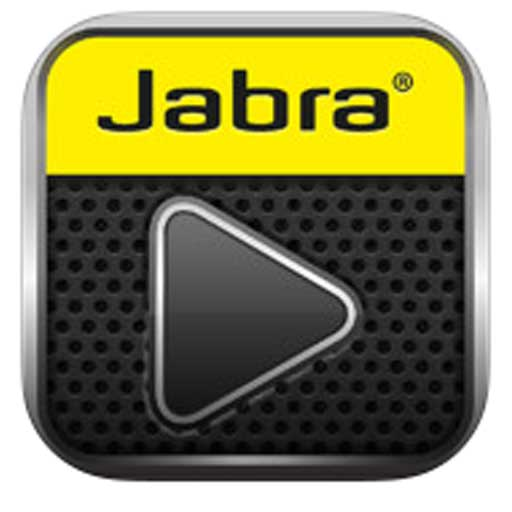 Jabra APp