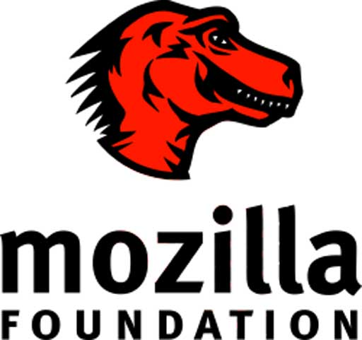 MozillaFoundationICO