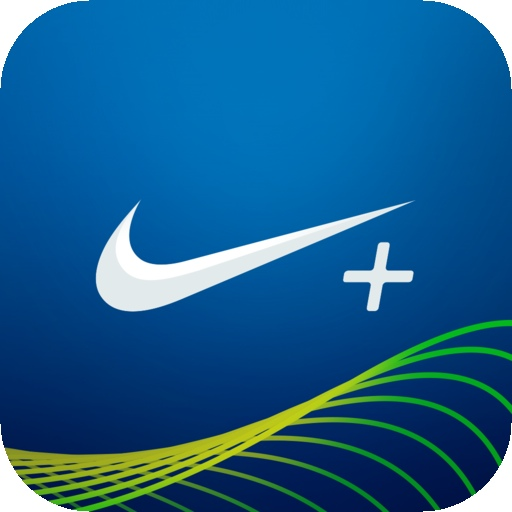 Nike+ Move icon 500