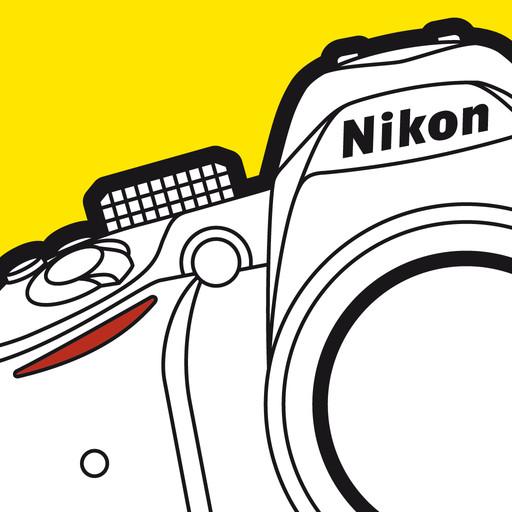 Nikon Reflex e Accessori icon