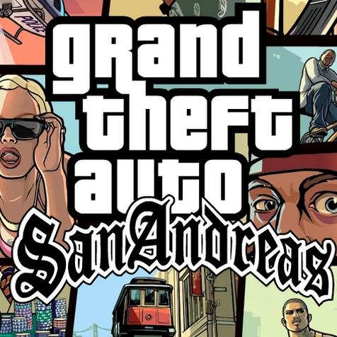 GTA: San Andreas, a Dicembre su iPhone con supporto ai controller MFi
