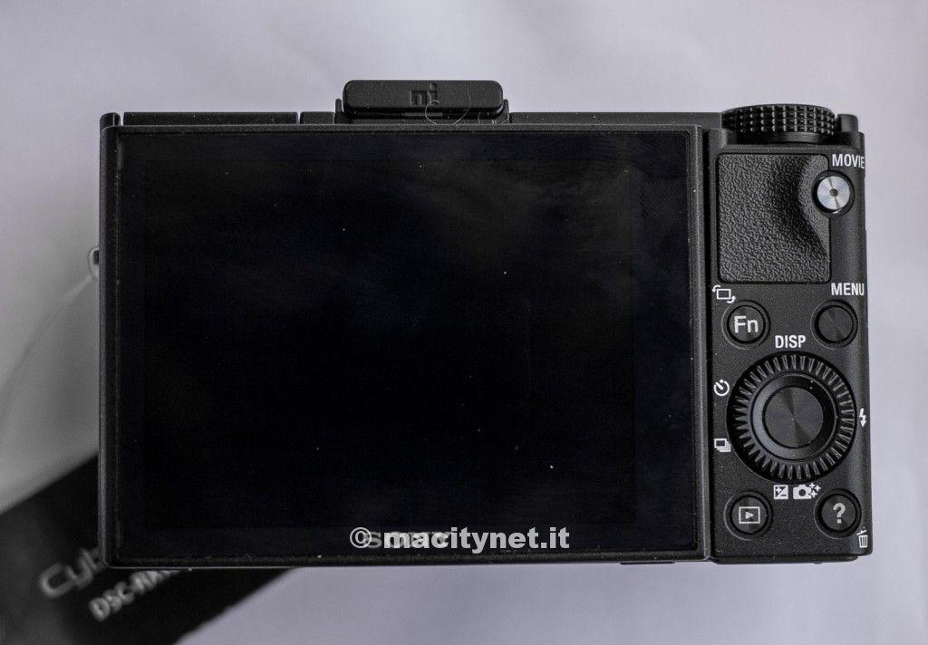 Sony - rx100m2 img-11