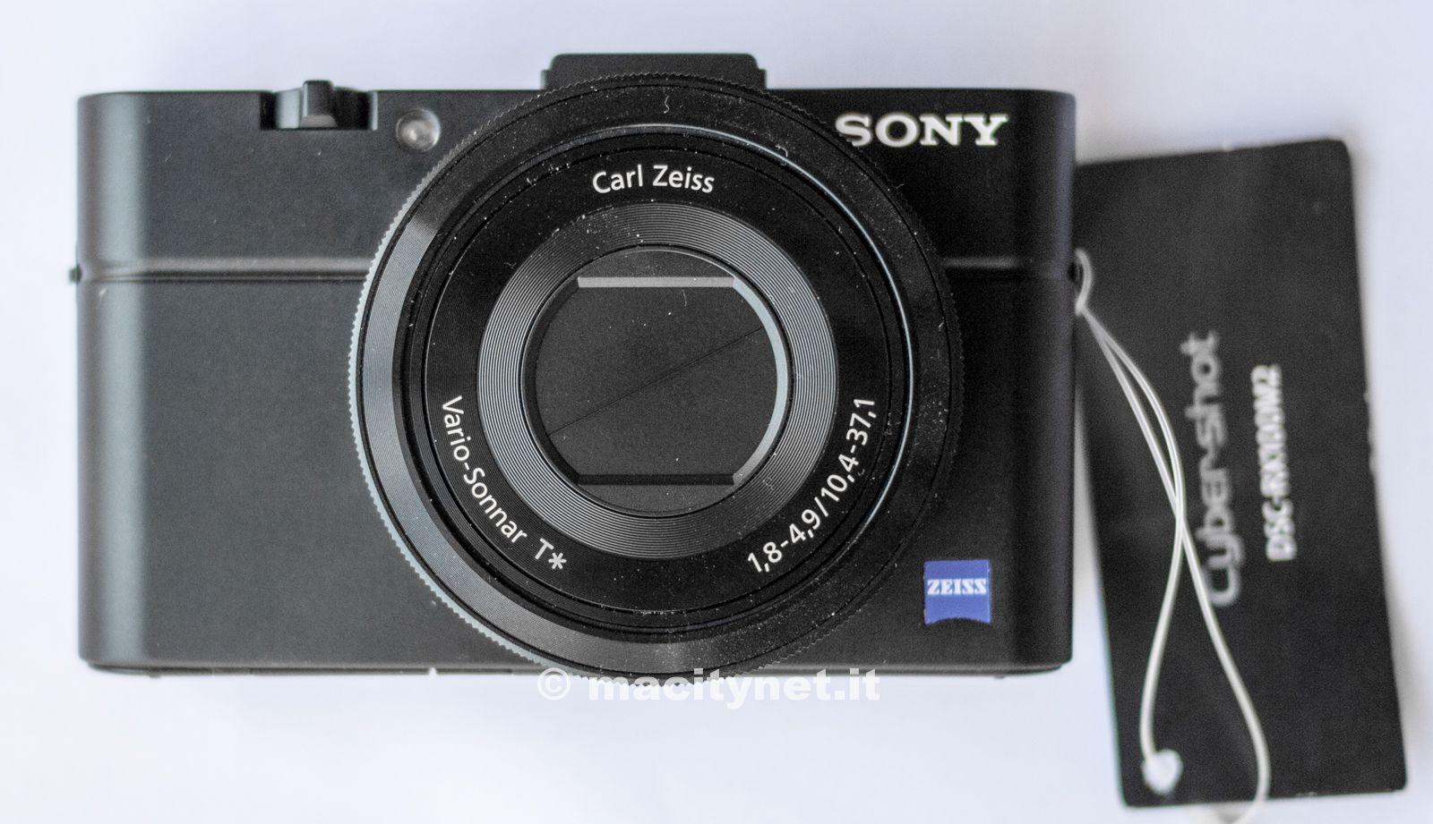Sony - rx100m2 img-13