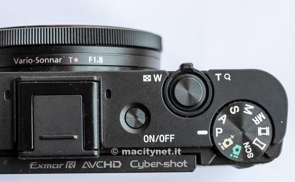 Sony - rx100m2 img-14