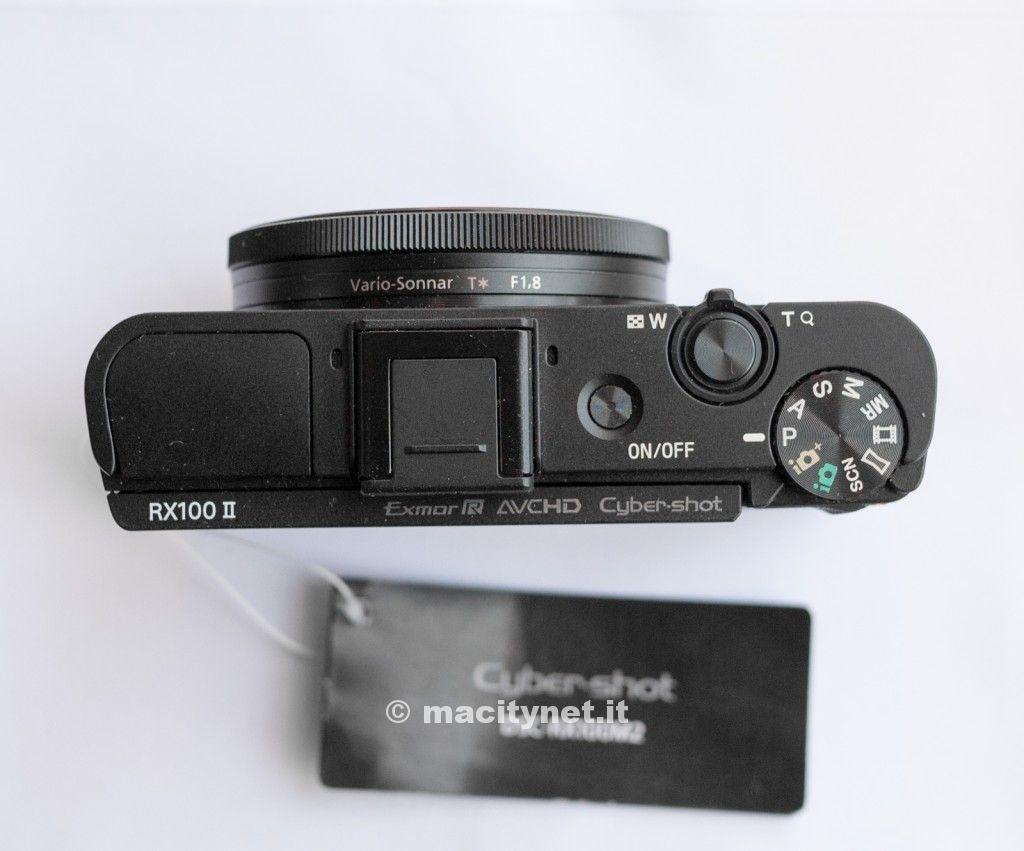 Sony - rx100m2 img-15
