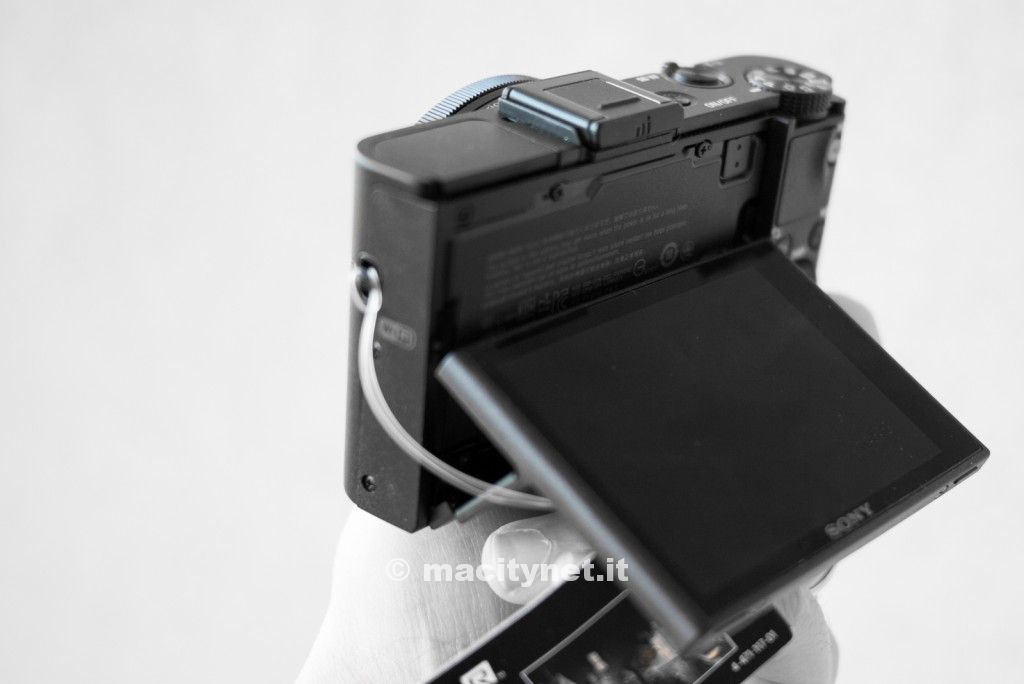 Sony - rx100m2 img-4