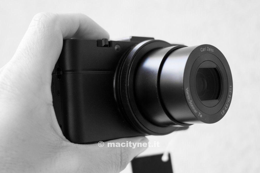 Sony - rx100m2 img-8