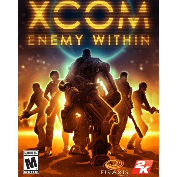 XCOM Enemy Within icon 600 ok