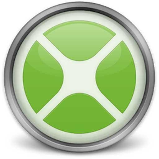 Xojo 2013, disponibile la release 4 del tool di sviluppo
