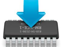 Aggiornamento firmware per i Mac Mini fine 2012