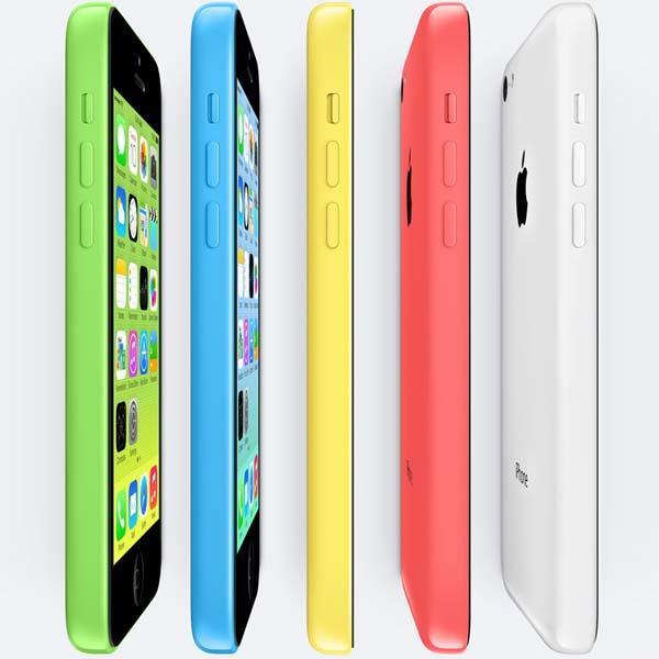 apple_iphone_5c_announced_1