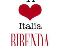 Bibenda 2014: i migliori vini e ristoranti d'Italia su iPhone e iPad