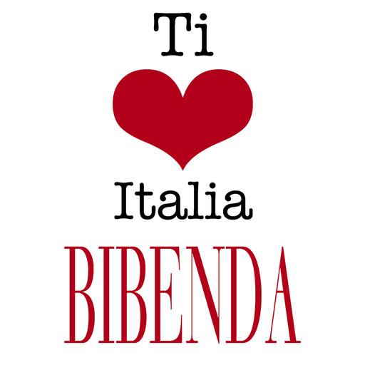 bibenda 2014 icon